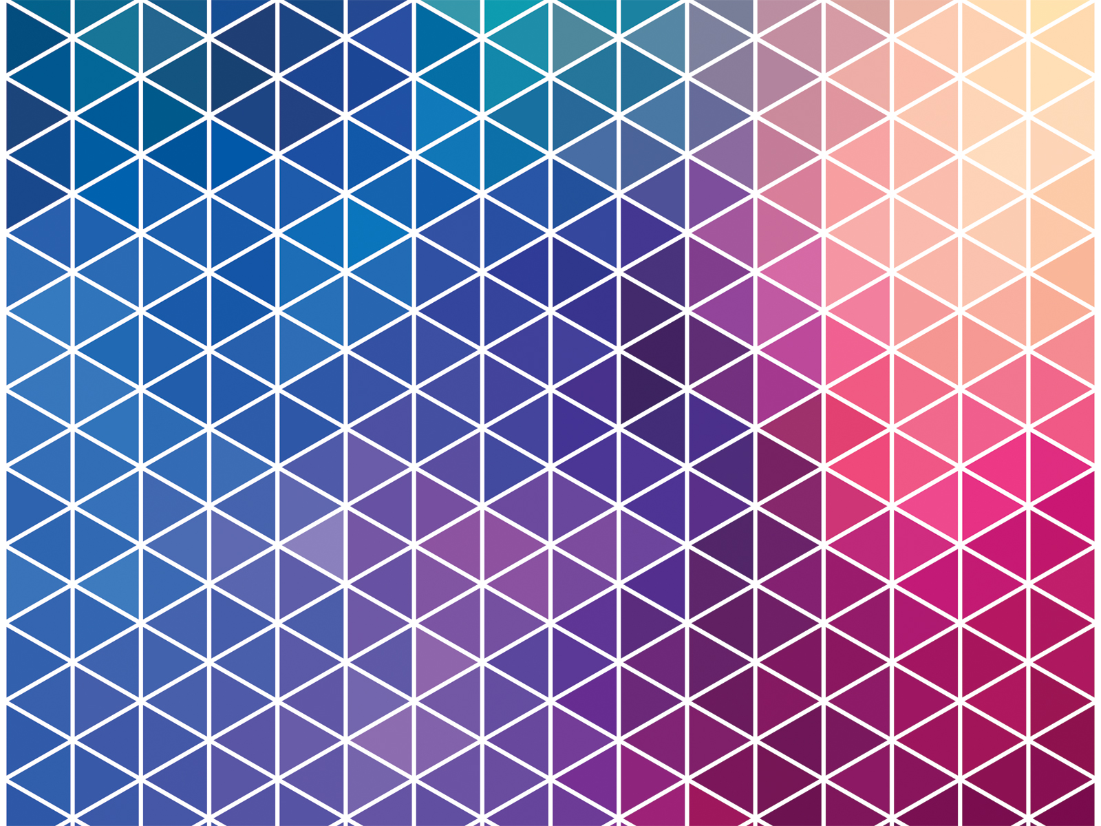 neon pattern backgrounds blue pattern red ppt