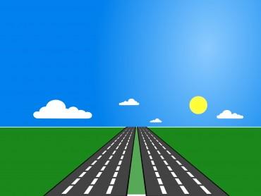 Road Transportation