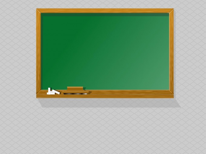 School Education Board PPT Backgrounds