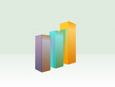 3D Graphics Powerpoint Template