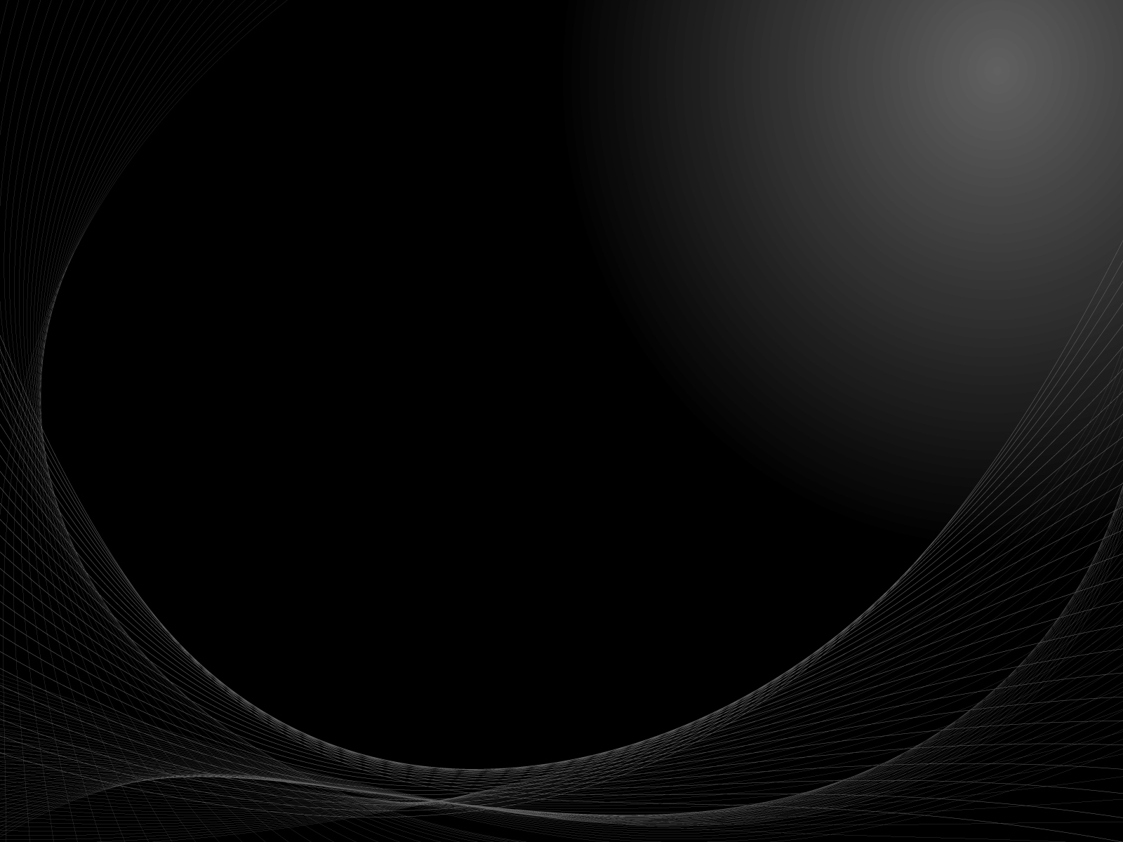 Abstract linux ppt backgrounds abstract black white templates abstract linux backgrounds voltagebd Choice Image