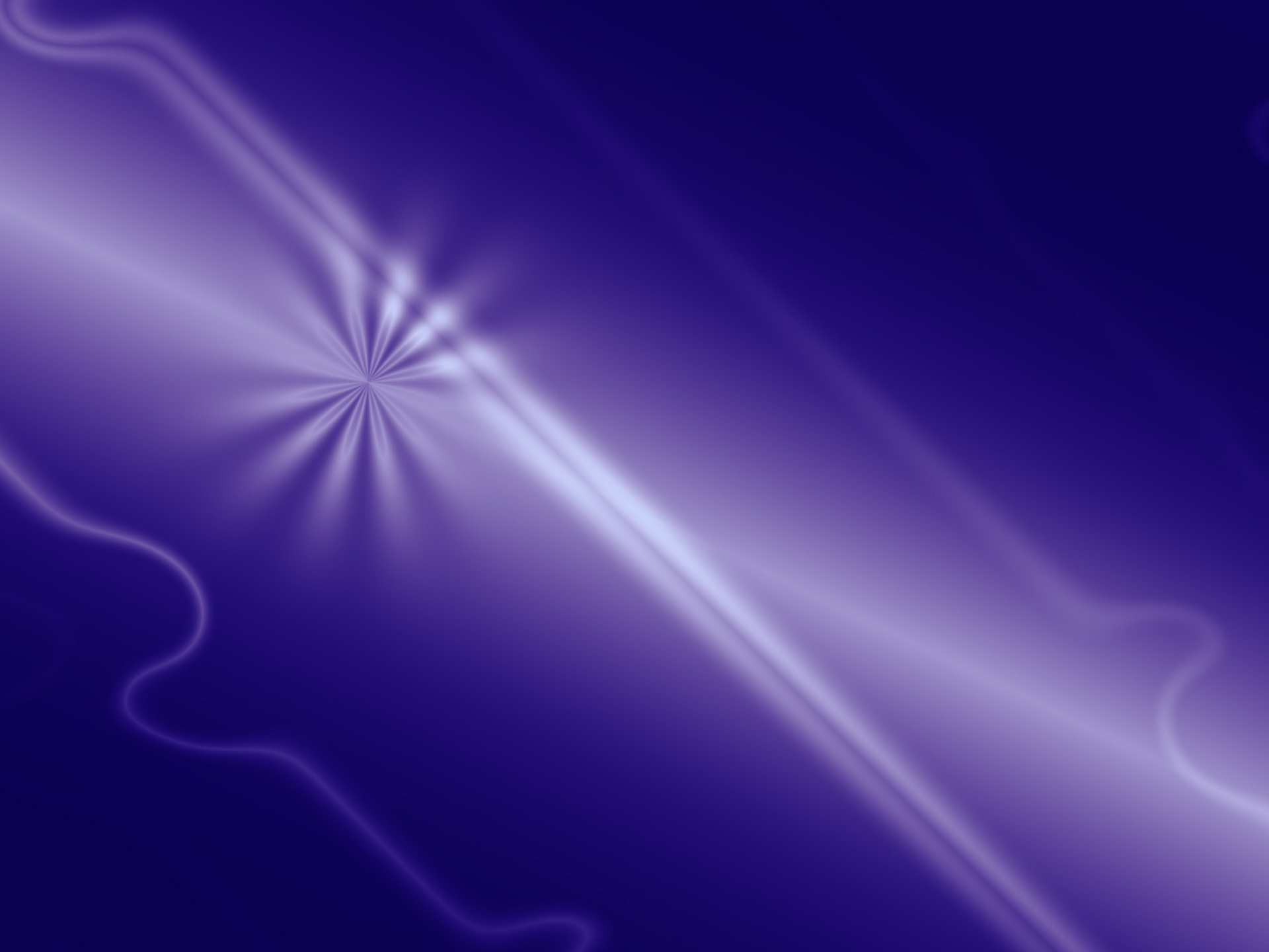 Abstract purple lights backgrounds