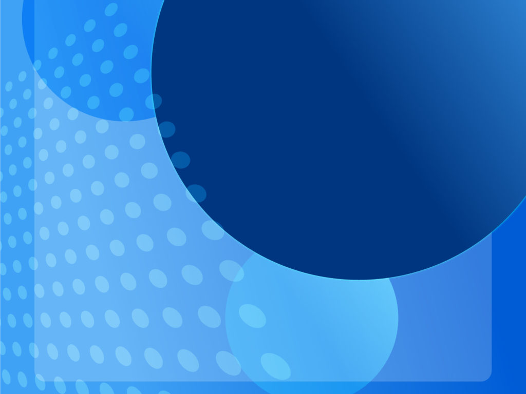 Business blue abstract backgrounds blue business templates free medium size preview 1024x768px business blue abstract backgrounds toneelgroepblik Image collections