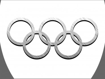 Olympis Rings