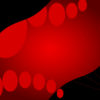 Red Abstract Powerpoint Slides