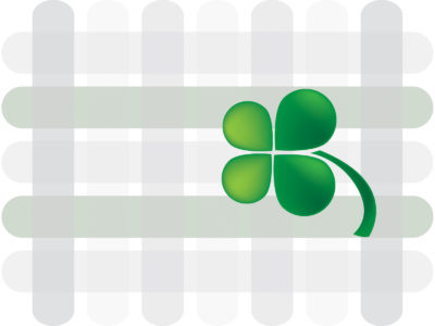 St Patricks Day PPT Backgrounds