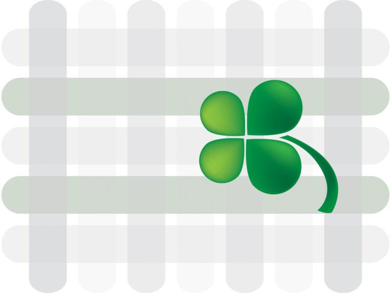 St Patricks Day PPT Backgrounds