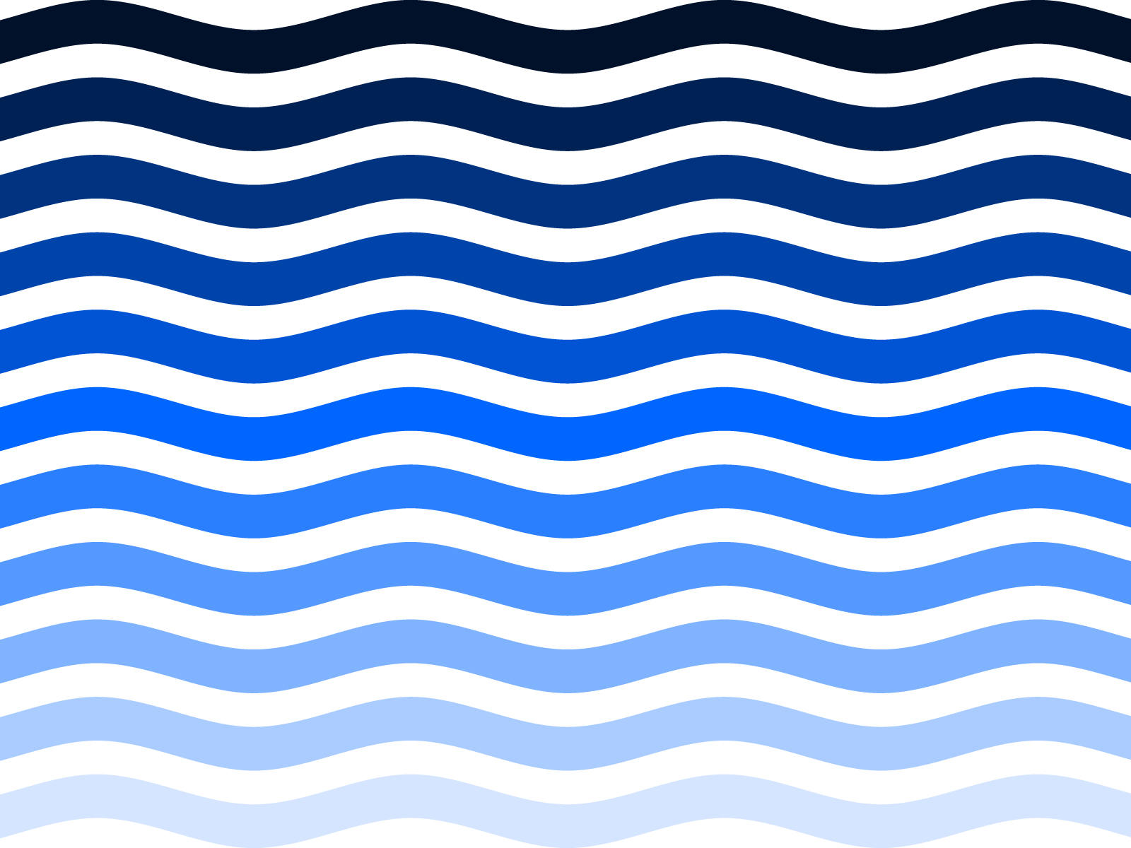 4790 Water Waves Backgrounds on Cause Effect Games