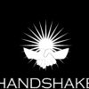 Business Handshake PPT Backgrounds