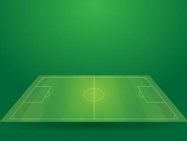 Football Sport Field