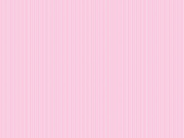 Valentines Striped Pattern