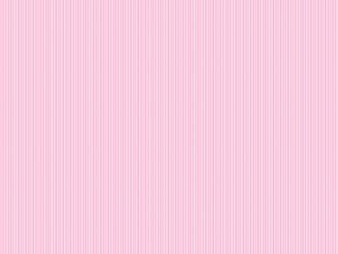 Valentines Striped