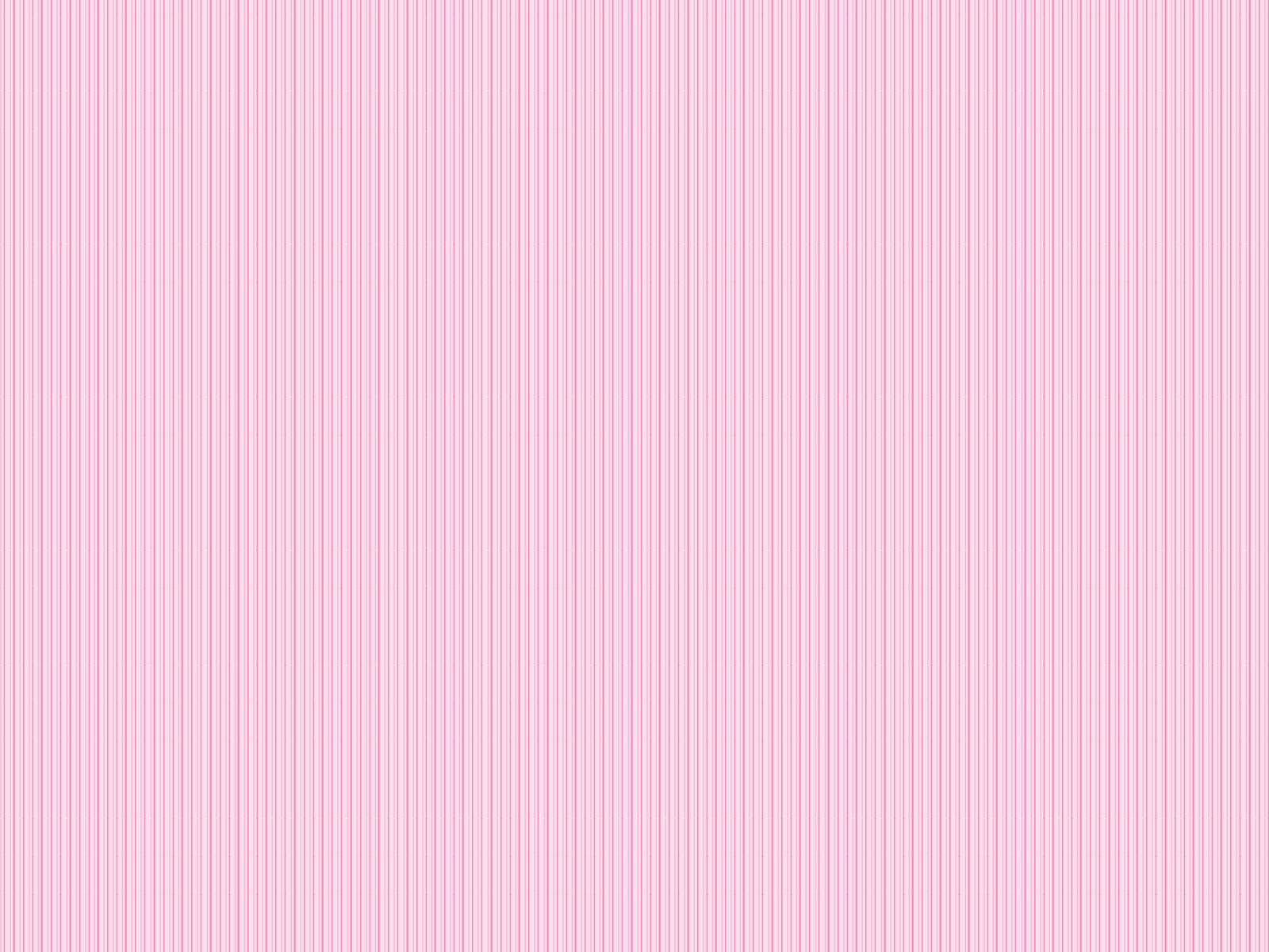 Valentines Striped Pattern Backgrounds