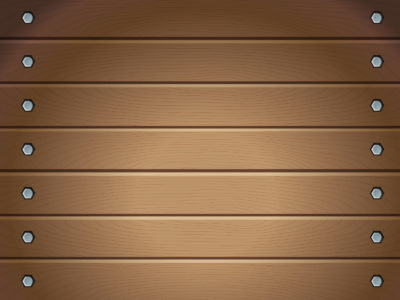 Wood Tissues Presentation Backgrounds