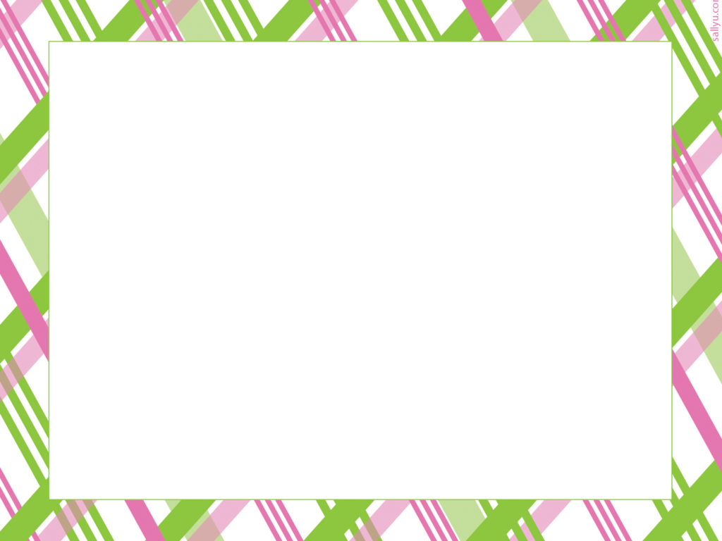 pink business plus powerpoint templates business finance