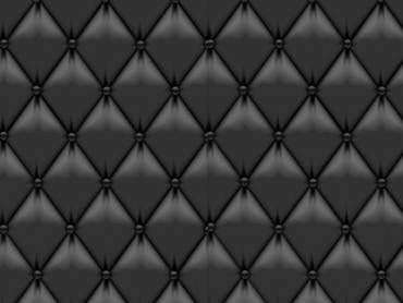 Realistic Upholstery Leather