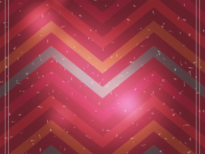 Abstract Retro PPT Backgrounds