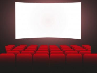 Movie Theater Design