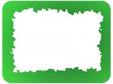 Slime Border