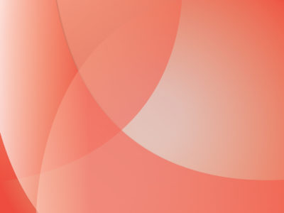 Red Wavy Modern Abstract Backgrounds