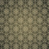 Arabesque textures pattern backgrounds