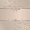 Elegant Wedding Invitation Backgrounds