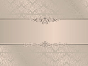 Elegant Wedding Invitation Backgrounds