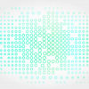 Technology Pixel PPT Backgrounds