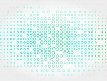 Technology Pixel