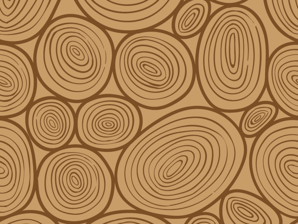 Wooden pattern backgrounds abstract brown pattern templates normal resolution toneelgroepblik Image collections