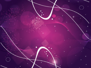 Abstract Purple Design Backgrounds