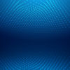 Blue Technology Powerpoint Backgrounds