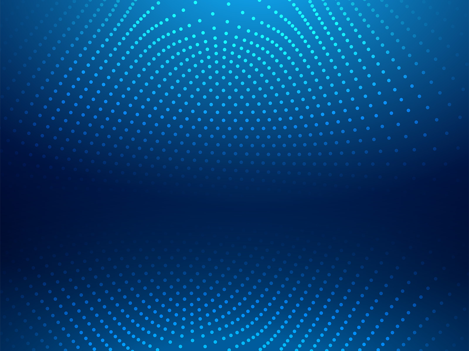 Blue Technology Ppt Backgrounds Blue Technology