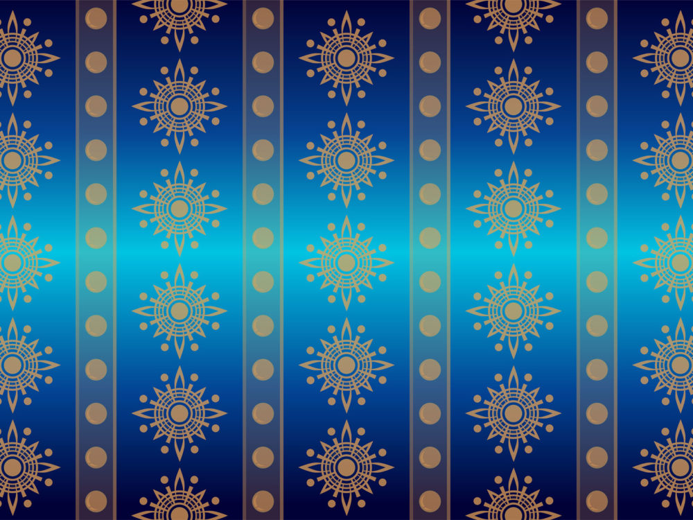 Lazuli Patterns Backgrounds