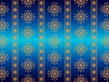 Lazuli Patterns