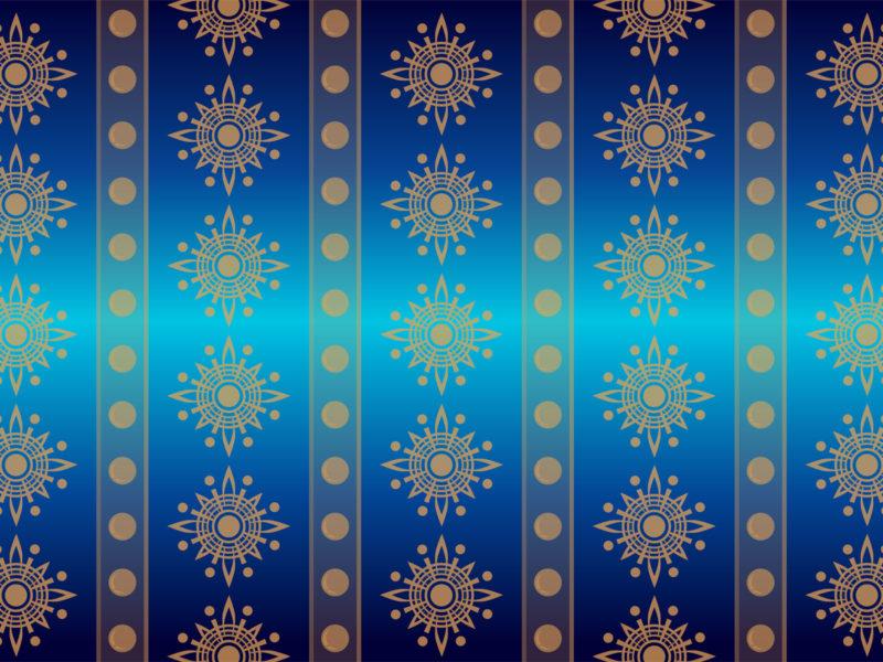 Lazuli Patterns Backgrounds