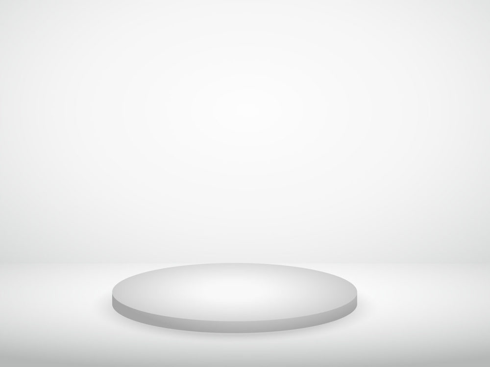 white powerpoint background