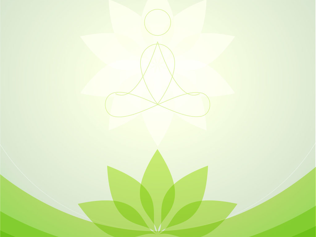 Yoga center ppt backgrounds green sports white templates ppt medium size preview 1024x768px yoga center ppt backgrounds toneelgroepblik Image collections