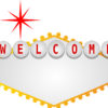 Welcome PPT Backgrounds