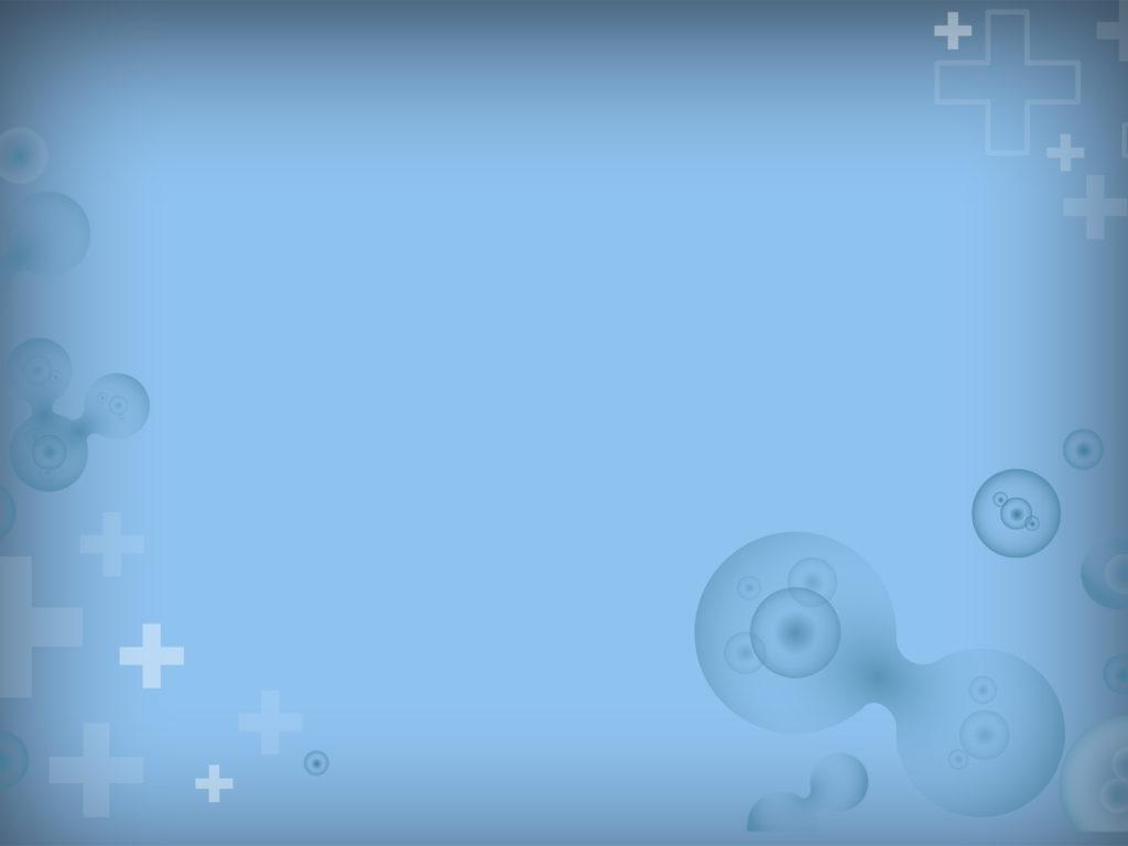 blue cells backgrounds blue health medical templates