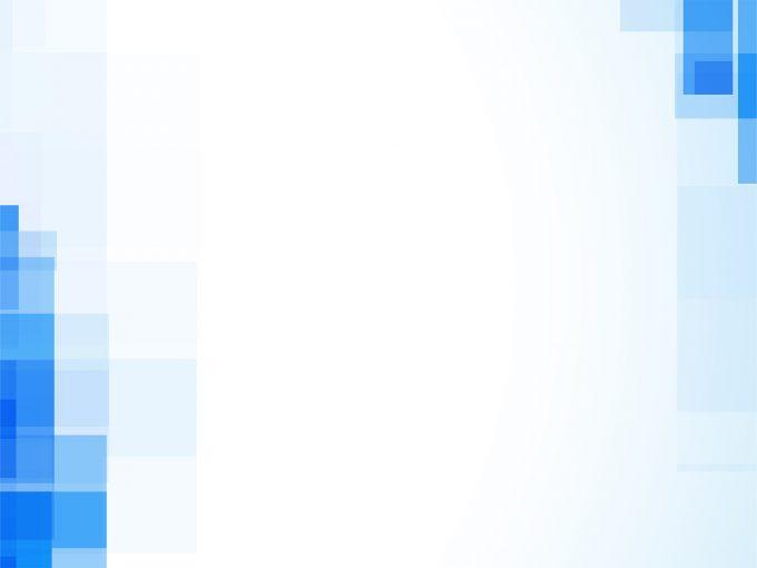 Creative Letterhead PPT Backgrounds