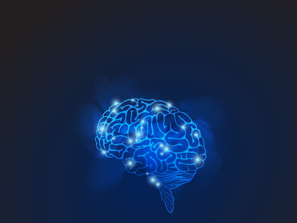 Neurology ppt backgrounds blue health medical templates ppt medium size preview 1024x768px neurology backgrounds toneelgroepblik Gallery