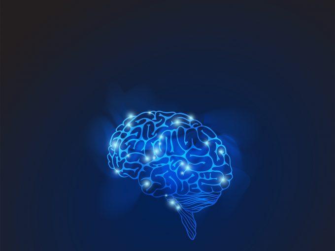 Neurology PPT Backgrounds