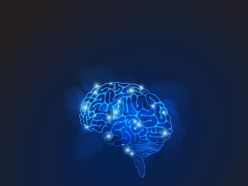 Neurology Powerpoint Templates