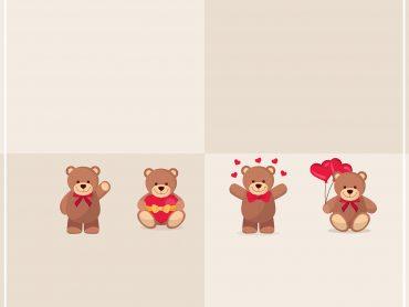 Sweet Bear