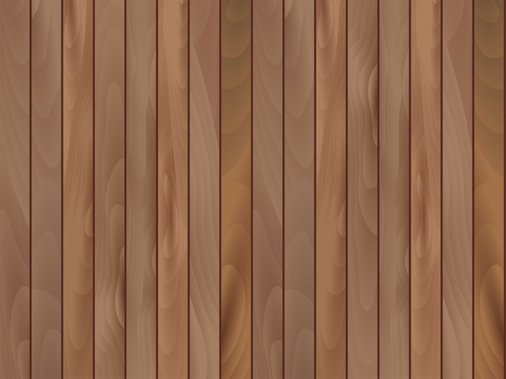 Wood texture backgrounds cartoon templates free ppt backgrounds medium size preview 1024x768px wood texture backgrounds toneelgroepblik Image collections