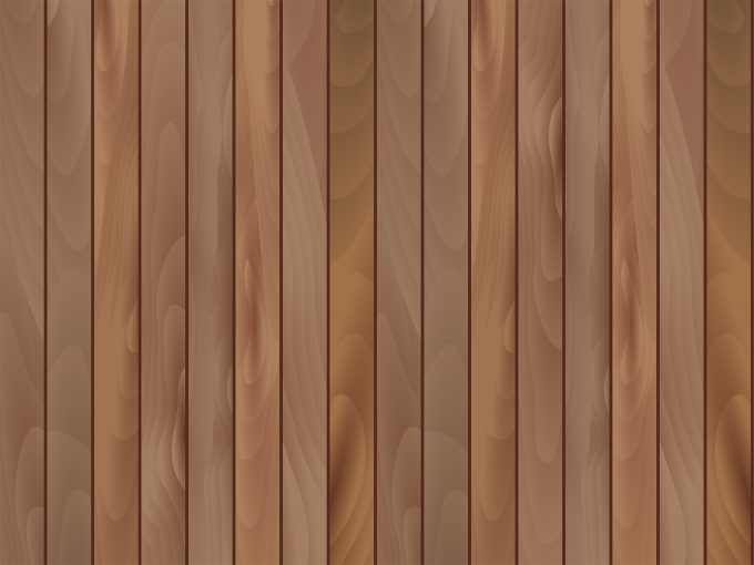 Wood Texture PPT Backgrounds
