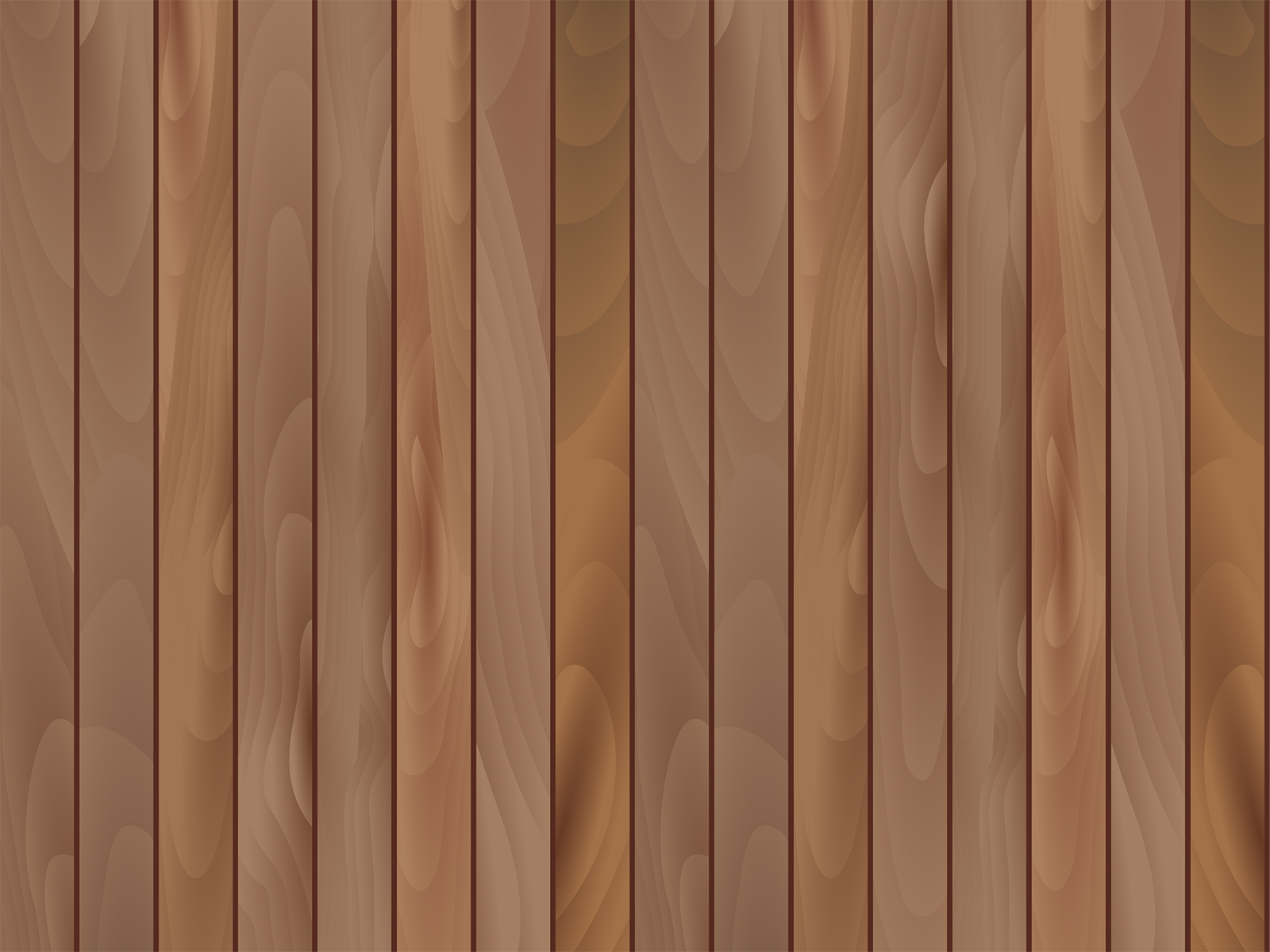 Wood texture backgrounds cartoon templates free ppt backgrounds wood texture backgrounds toneelgroepblik Image collections