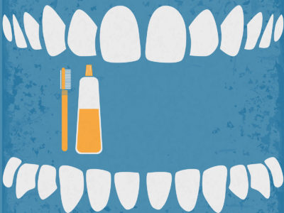 Dentist Powerpoint Backgrounds