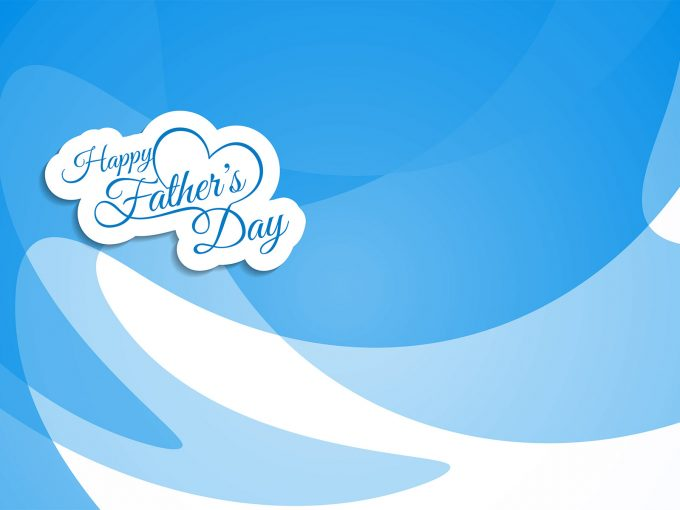 Fathers Day PPT Backgrounds